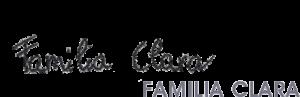 Famiglia Clara