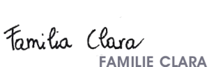Famiglie Clara