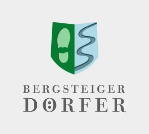 Villeggio degli alpinisti / Bergsteigerdorf
